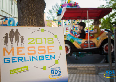 BDS_MesseGerlingen2018_cr_KREUZWEST_0513