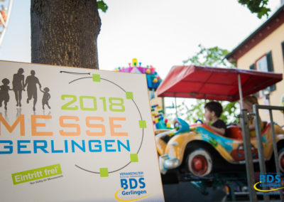 BDS_MesseGerlingen2018_cr_KREUZWEST_0514