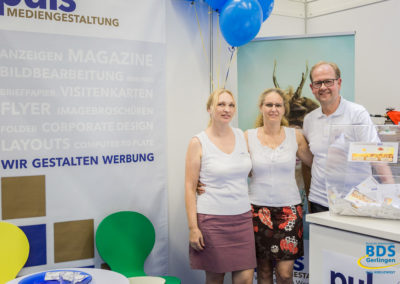 BDS_MesseGerlingen2018_cr_KREUZWEST_0976